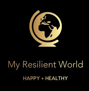 My Resilient World