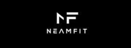 NeamFit Logo